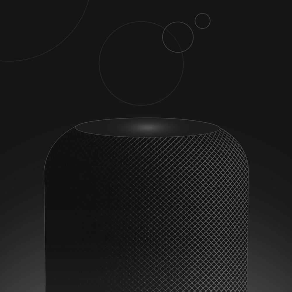 Virtual Assistant Siri