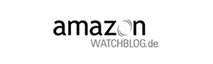 Amazon Watchblog
