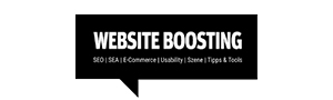 Websiteboosting