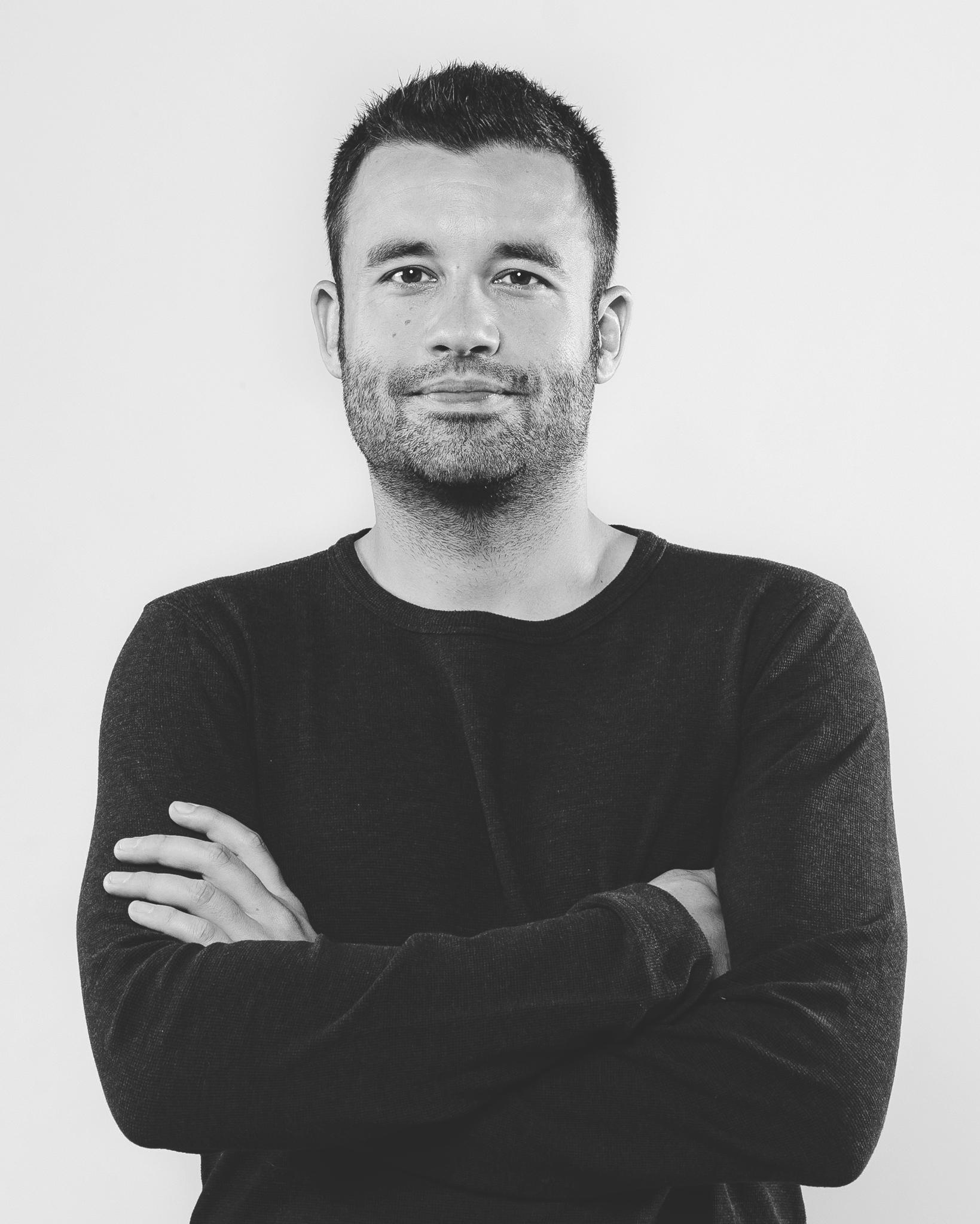 Beyto Maik Metzen