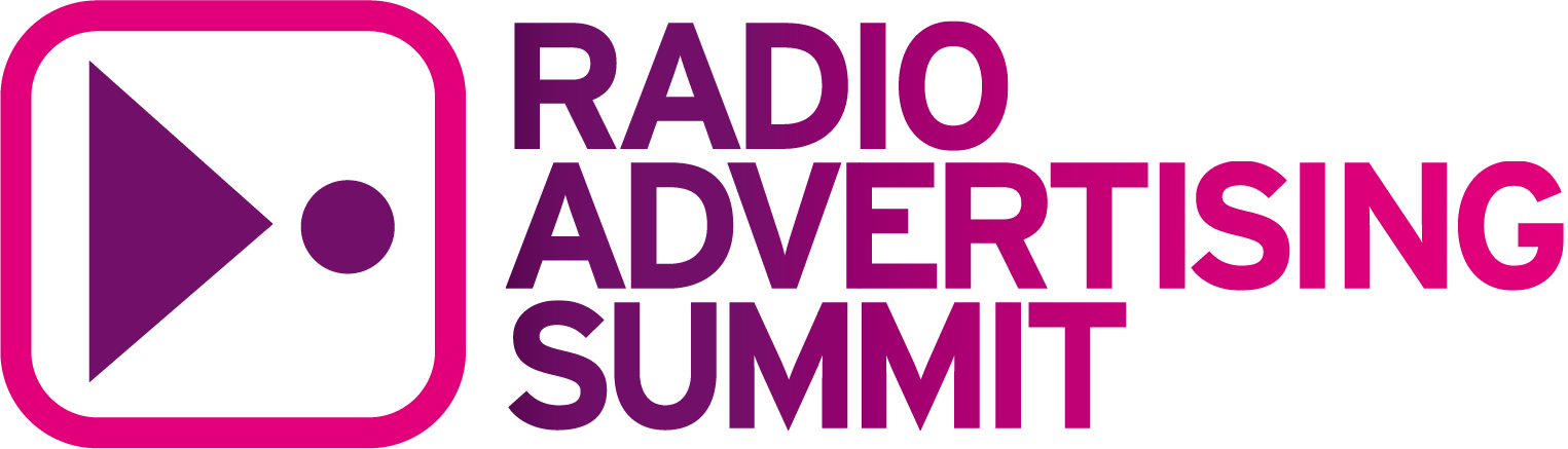 Radio Advertising Summit Beyto