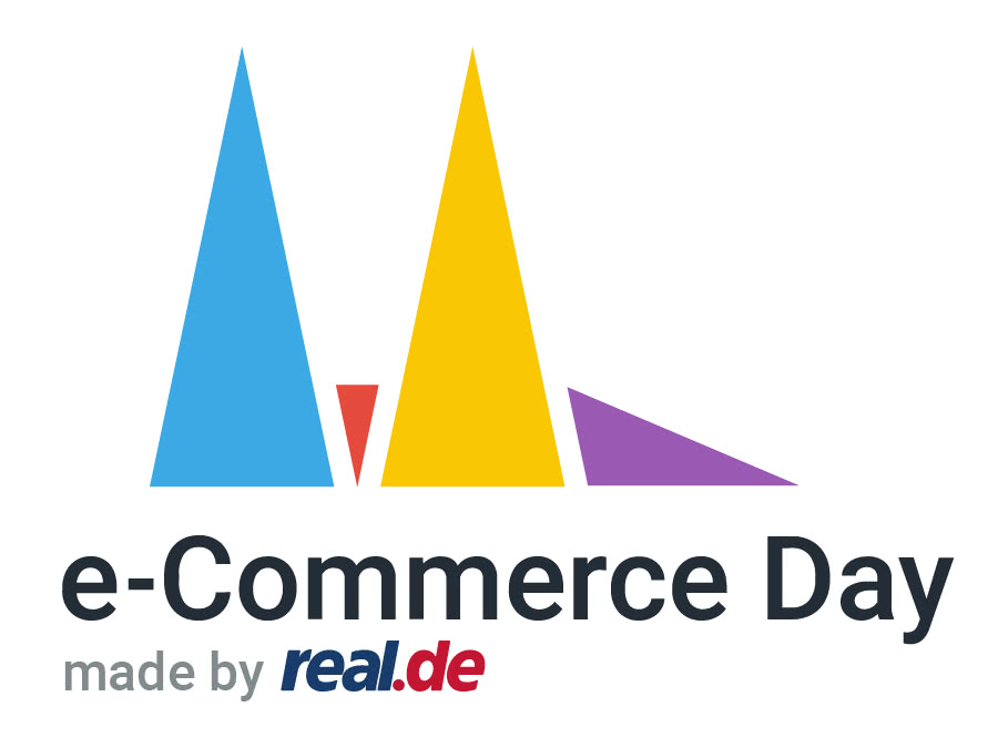 e-Commerce Day Beyto