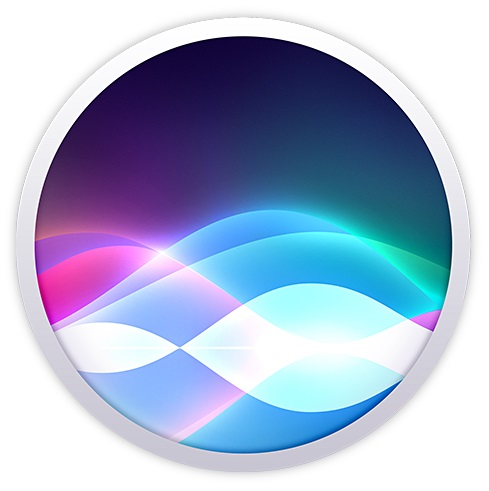 Apple Siri Assistant