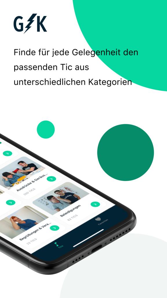 Gewitter Im Kopf Soundbar Mobile App Fur Android Und Ios
