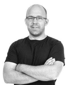 Daniel Mittendorf
